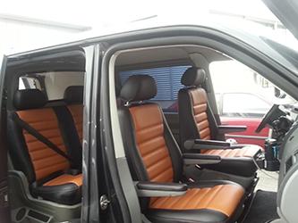 Een ex-lease auto kopen vanuit je luie stoel