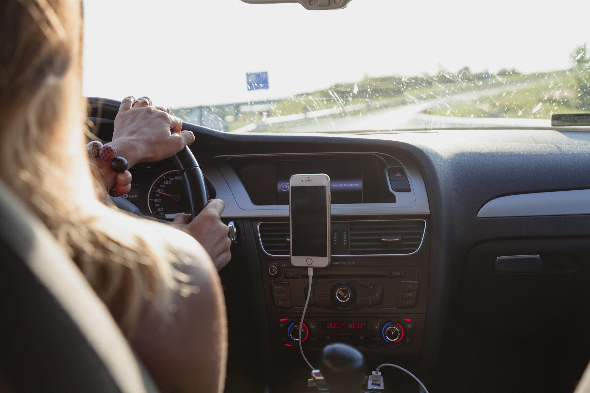 5 autoverzekering tips