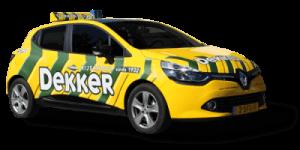 Haal je rijbewijs in Eindhoven