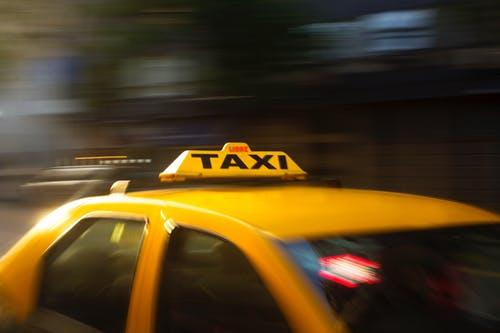 Taxi Utrecht van en naar het ziekenhuis