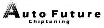 Informatie over de elektronische regeleenheid (ECU) en chiptuning vind je hier!