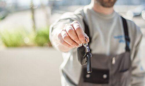 Auto snel verkopen – tips in een notendop!